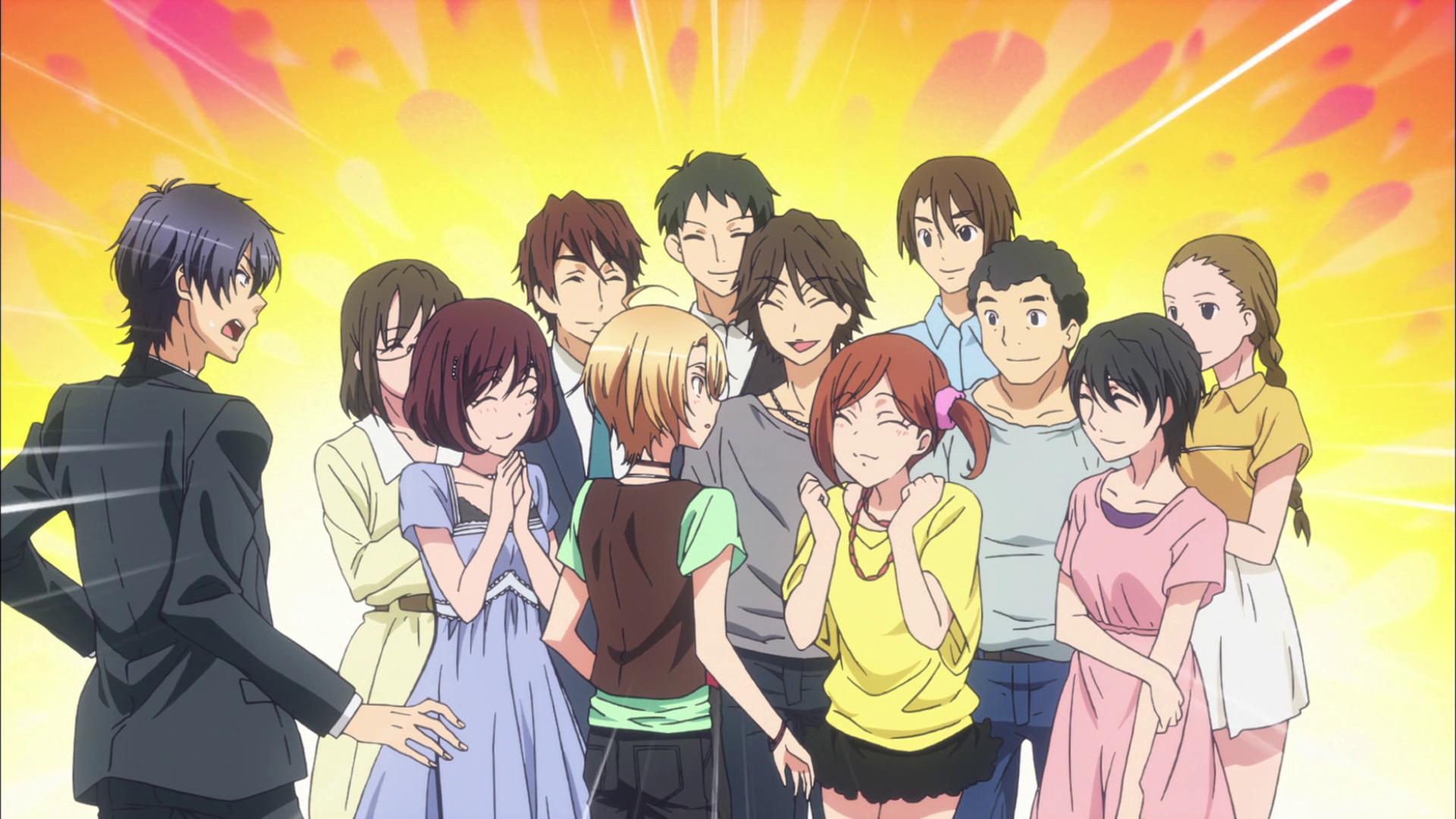 Love Stage!! E09 (17)
