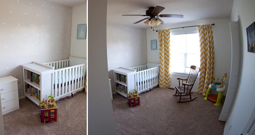 nursery-after1