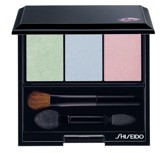 Shiseid-Fall-Winter-2014-Makeup-Collection-2