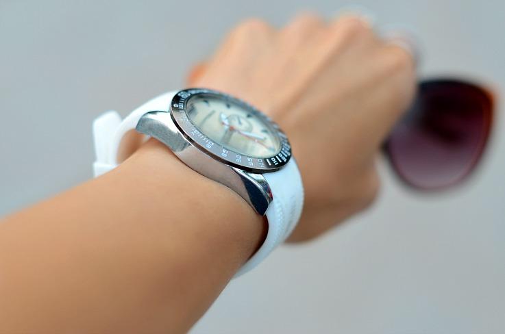 DSC_4748 Armani watch