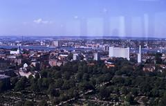 247DK Aalborg