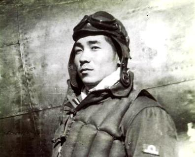 Shinichi Ishimaru