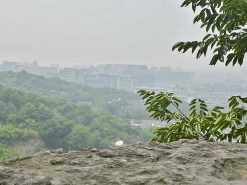Zhejiang-Hangzhou-Montagnes-Nord (50)