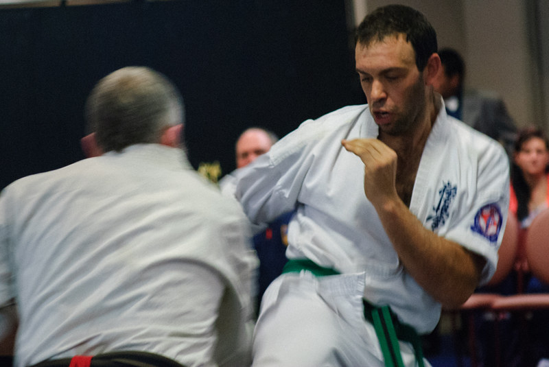 20140706 Riverina championships-19