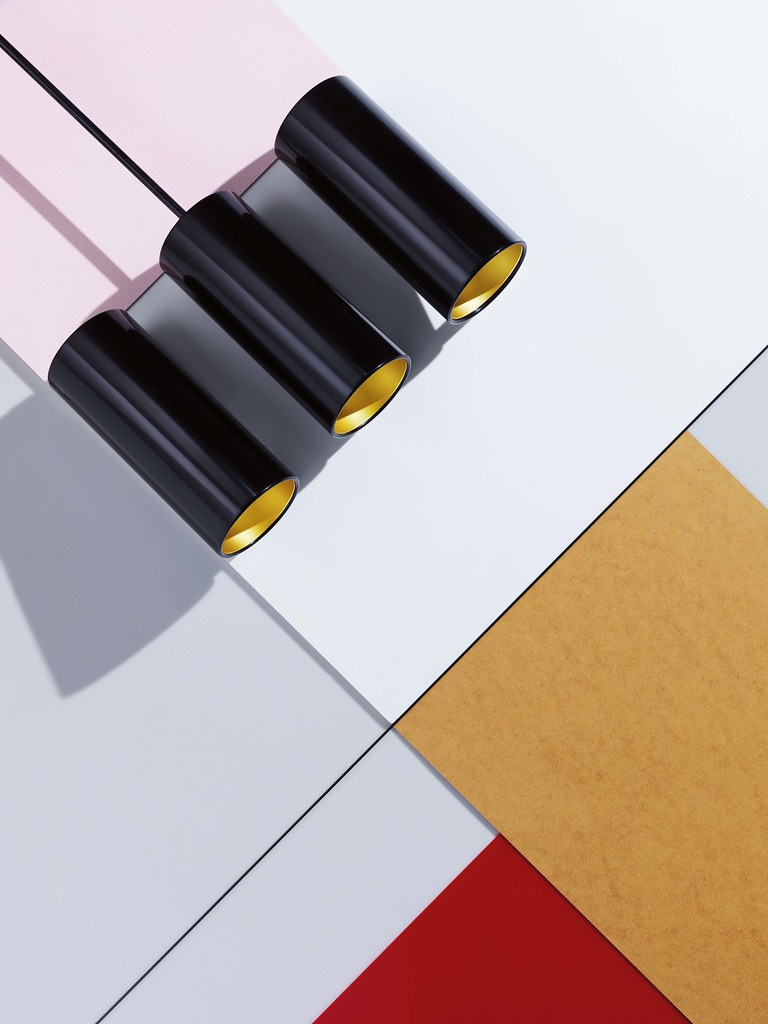 Photo by Carl Kleiner, London Design Festival 2014, 13–21 September