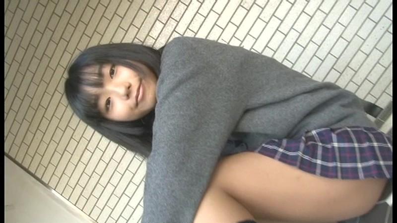 ぷちえんじぇる 金城完奈15歳 ぱ~と4