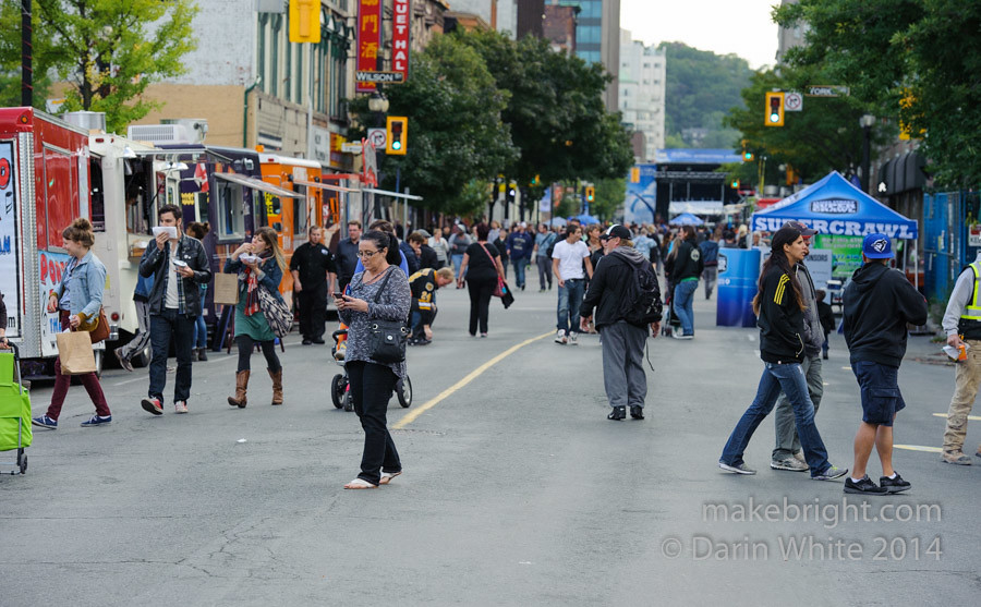 SuperCrawl - Sep 2014 - Hamilton 423