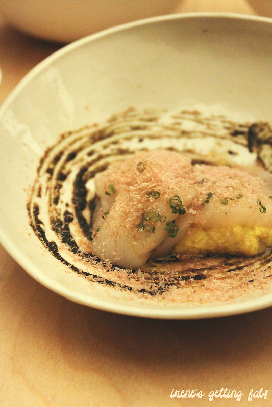 cho-cho-san-hokkaido-scallops