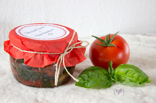 tomaten_geschenk