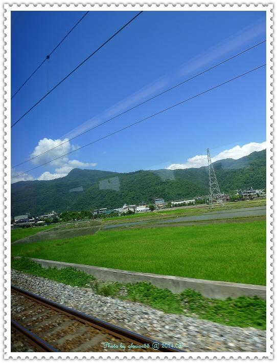 201408記事-4b