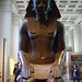 Small photo of Statue of Amenhotep III