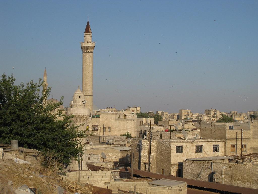 Syyria 163