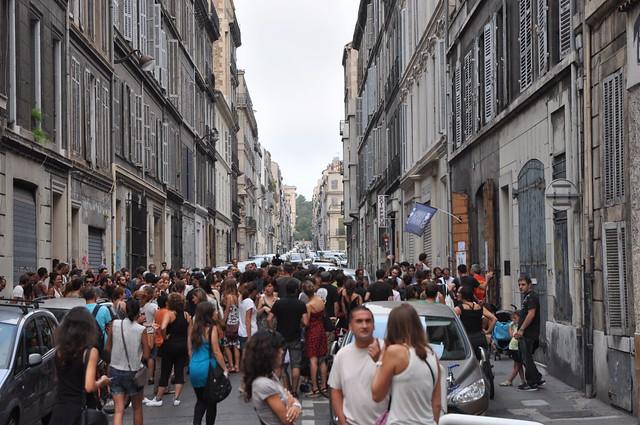 Rue du Rock by Pirlouiiiit 20092014