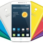 Alcatel OneTouch POP2