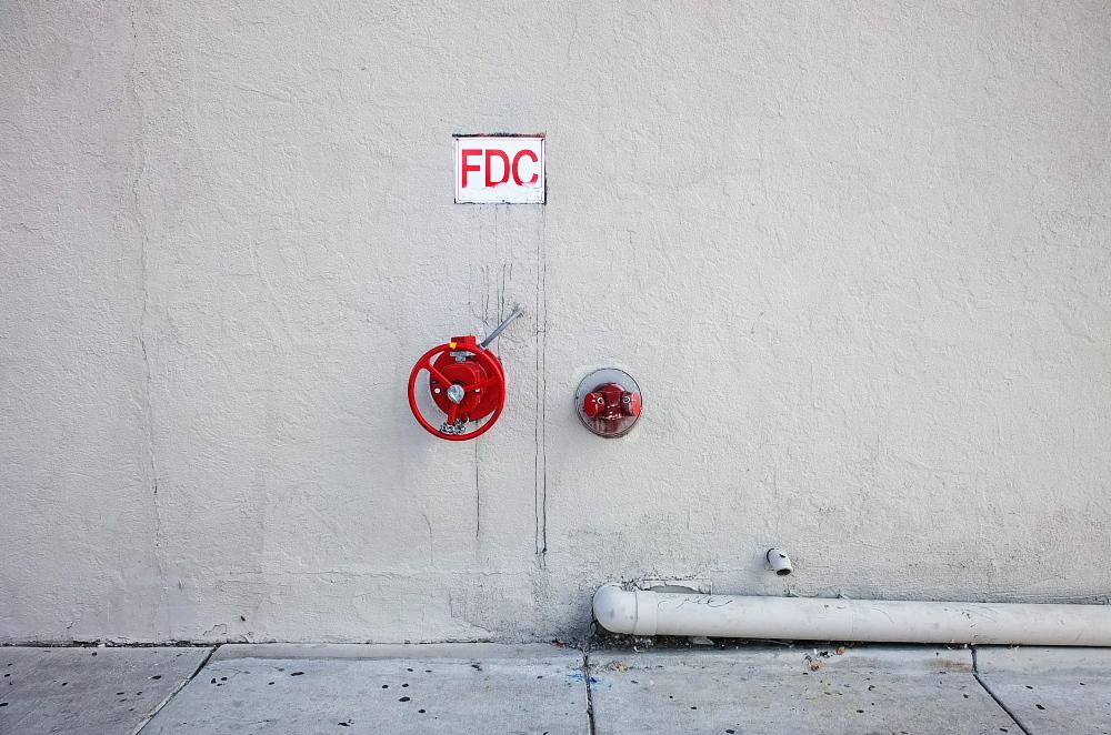 DSCF2261a