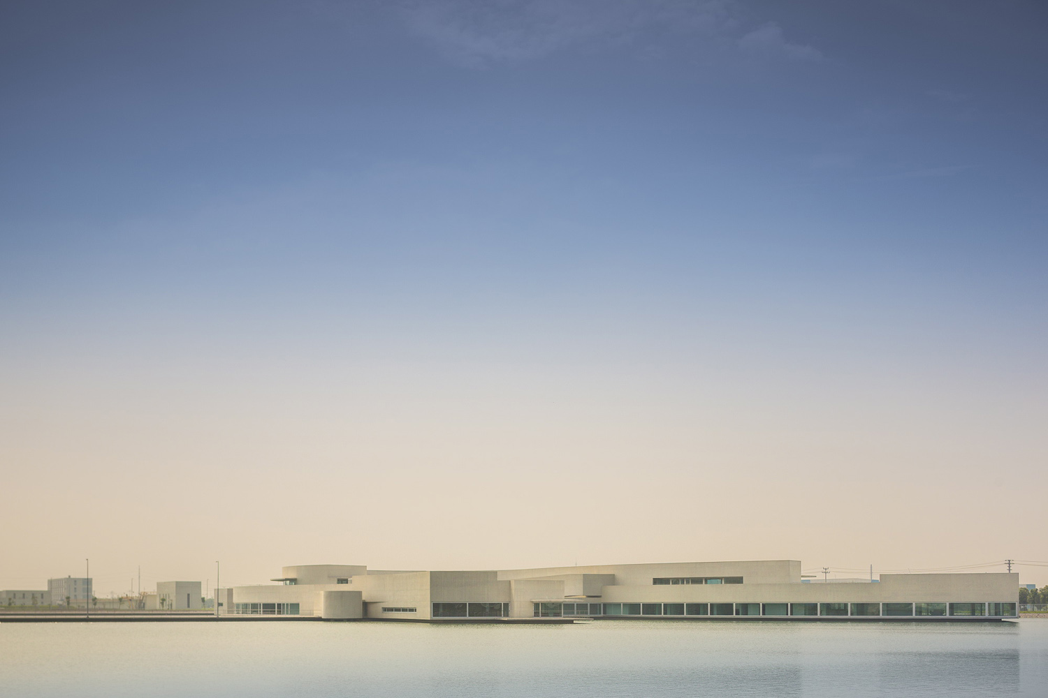 mm_The Building on the Water design by Álvaro Siza + Carlos Castanheira_07