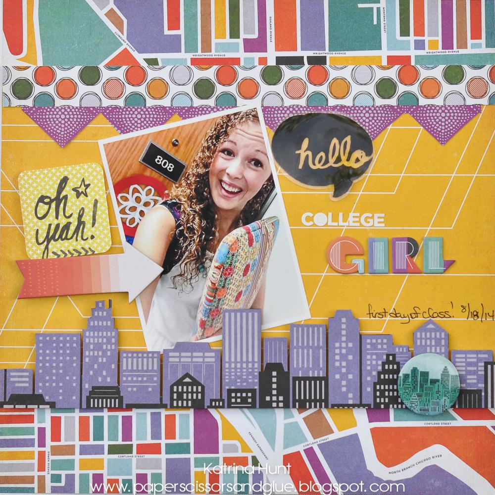 Katrina Hunt-ThermOWeb-Basic Grey-Hello College Girl-1000Signed-1