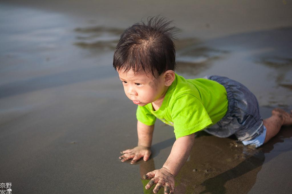 台南私藏景點-安格斯夏日寫真 (22)