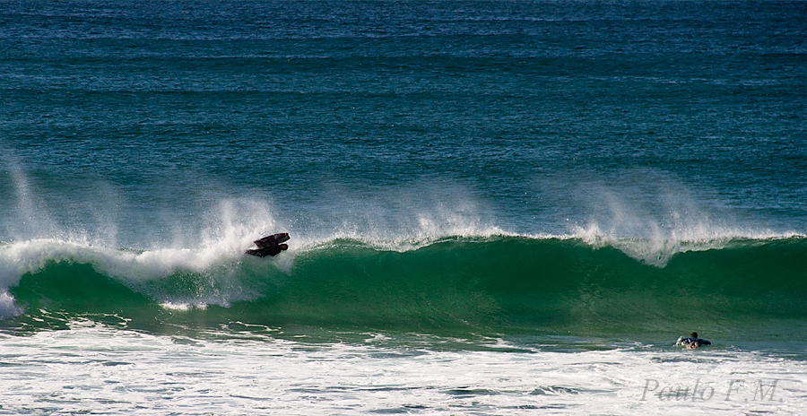 1658_Rider_flying_Bodyboard_sec02_Penencia