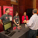 Mid-Atlantic Marketing Summit Baltimore 2014