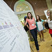 2014-09-19 03:54 - Language Science Day, Poster Session.