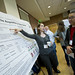 2014-09-19 02:47 - Language Science Day, Poster Session.
