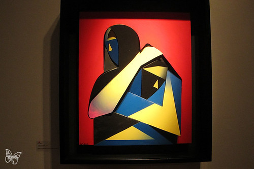 Adam Neate - Dimensionalism