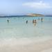 Formentera - Illetes, Formentera