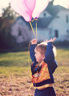 balloons0159