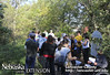 Composting Demonstration at Pioneers Park Sep 14 - 03
