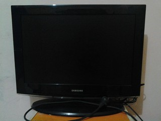 hand blender phillips masih GRESS, TV LCD samsung 22 inch jual murahh