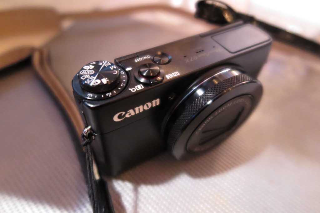 15 Sep 2014 - Canon Launch at Boathouse