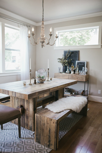 Portland, Oregon Home – Interior Design | Blogstockphoto