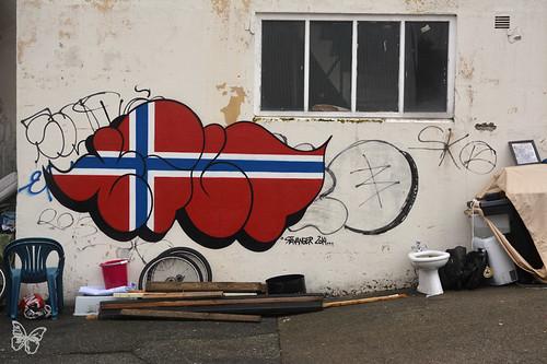 TILT - Norway