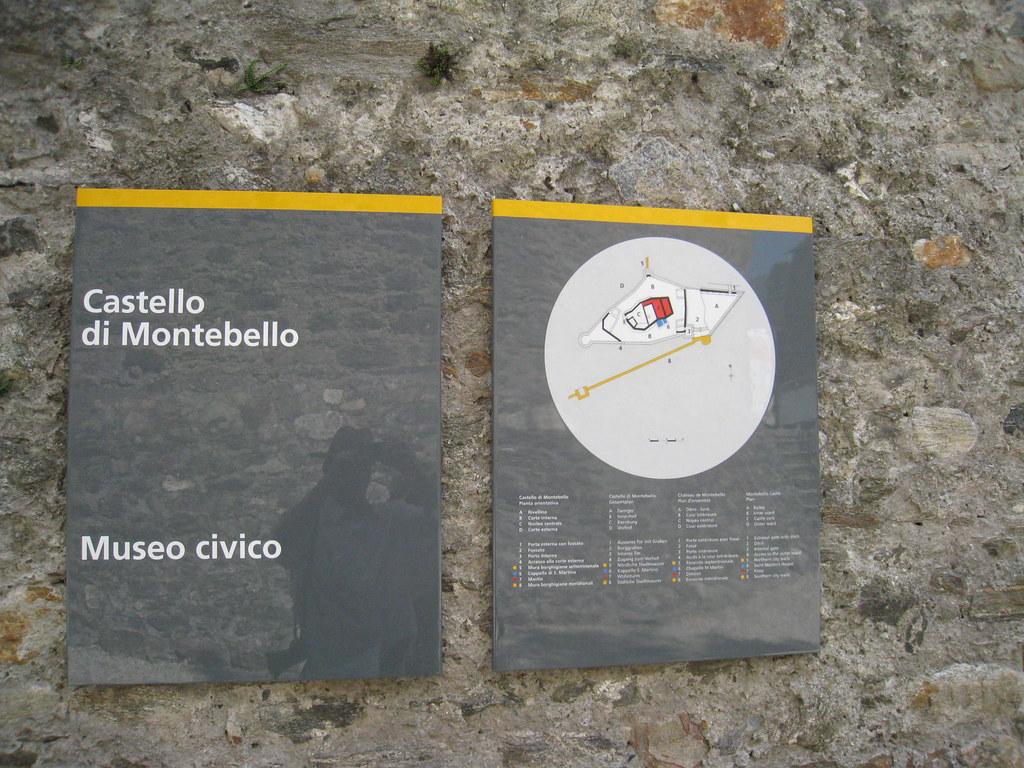 Museo Montebello