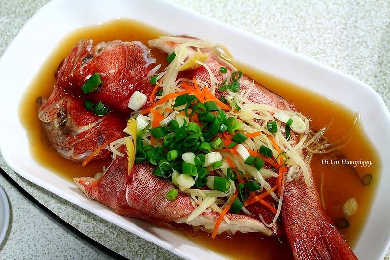 西北萬里蟹 (53)