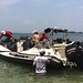 ICCS2014 Pulau Tekukor [Singapore Paddle Club] by Lange Pantoja