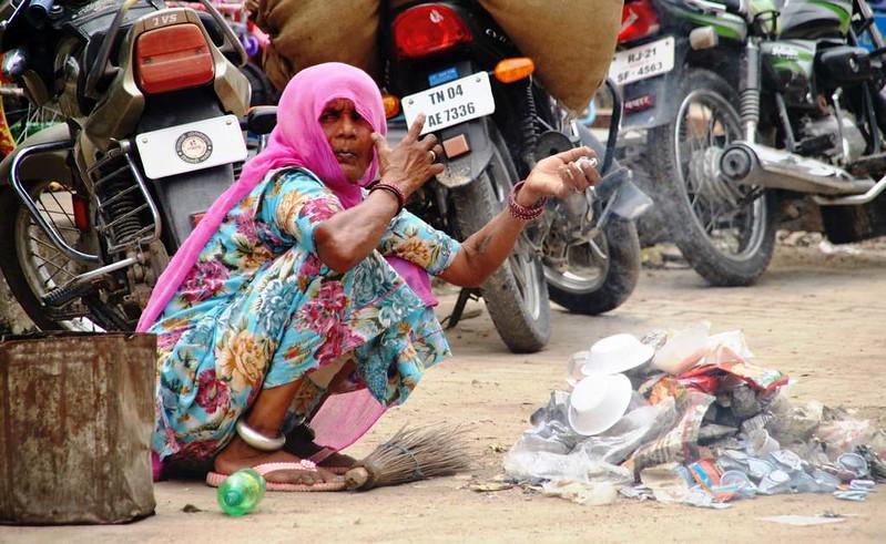 490 Ultimos dias en Pushkar  (22)
