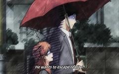 Gekkan Shoujo 9 - 15