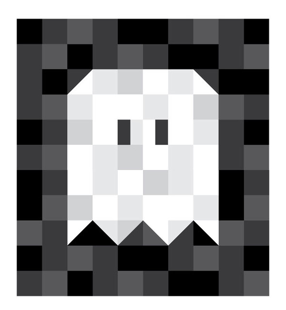 GhostBlock_Boy