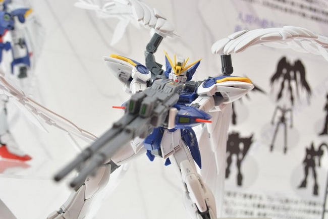 All-Japan-Show2014-0115
