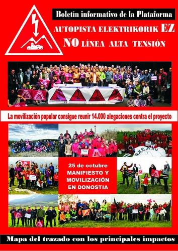 LAT Revista_Página_1