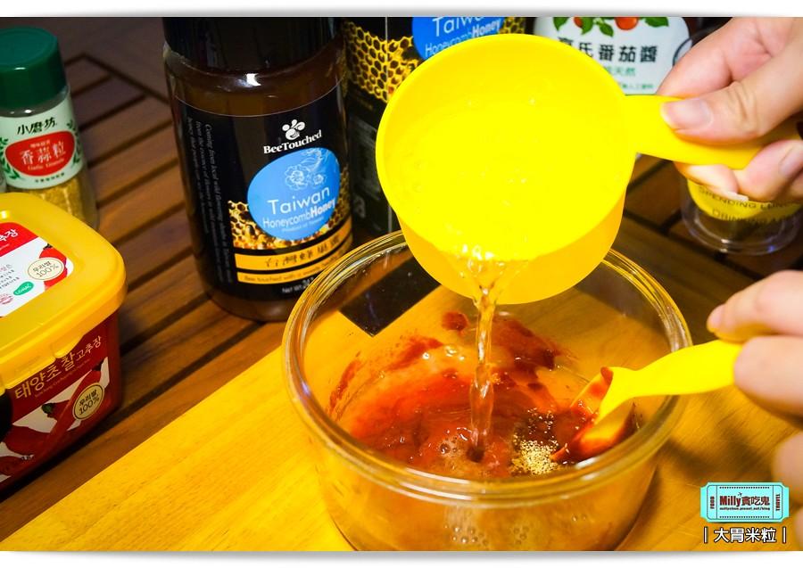 蜜蜂工坊台灣蜂巢蜜0011