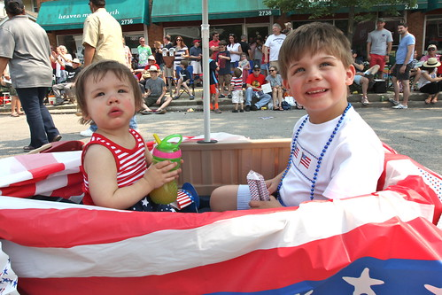 2015 Evanston 4th of July Parade (42)
