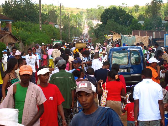Madagascar2 - 136