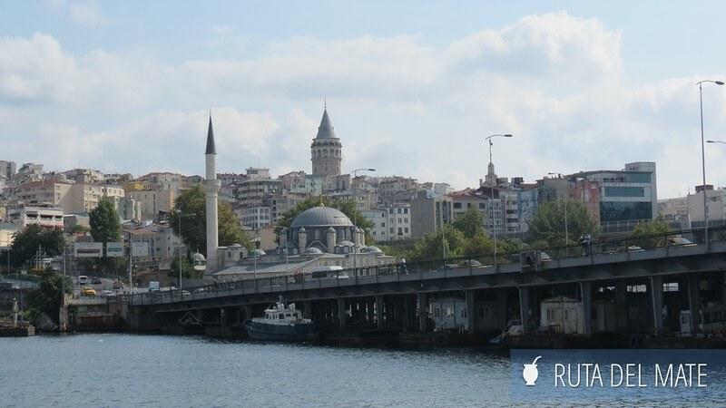 Estambul-Turquia-Ruta-del-Mate-63