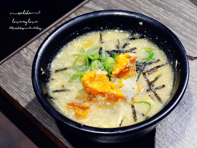 台北東區好吃火鍋海鮮推薦慕食鍋物 (45)