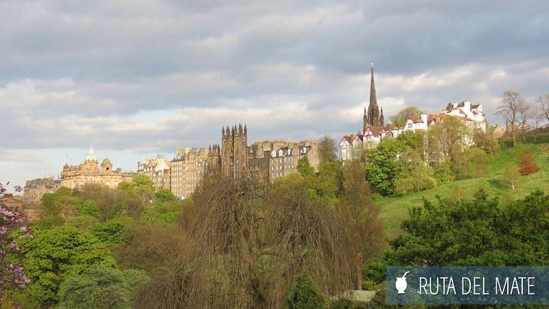Edimburgo-Escocia-Ruta-del-Mate-29