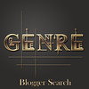 Only 2 days left - GENRE BLOGGER SEARCH