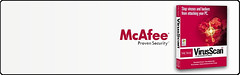 Call Us: +1-855-409-6555 for Mcafee Antivirus Support